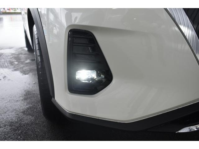 X 登録済未使用車 アラウンドビューモニター インテリルームミラー プロパイロット SOSコール LEDヘッド エマブレ コーナーセンサー 踏み間違い防止 インテリキー(19枚目)