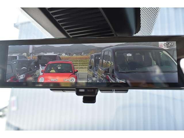 X 登録済未使用車 純正9インチナビ フルセグTV アラウンドビューモニター インテリルームミラー プロパイロット SOSコール LEDヘッド エマブレ コーナーセンサー 踏み間違い防止 インテリキー(6枚目)