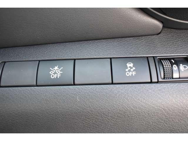 X 登録済未使用車 純正9インチナビ フルセグTV アラウンドビューモニター インテリルームミラー プロパイロット SOSコール LEDヘッド エマブレ コーナーセンサー 踏み間違い防止 インテリキー(8枚目)