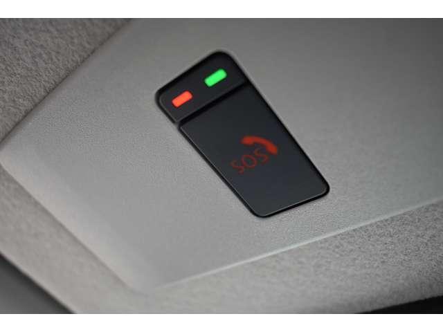X 登録済未使用車 純正9インチナビ フルセグTV アラウンドビューモニター インテリルームミラー プロパイロット SOSコール LEDヘッド エマブレ コーナーセンサー 踏み間違い防止 インテリキー(13枚目)