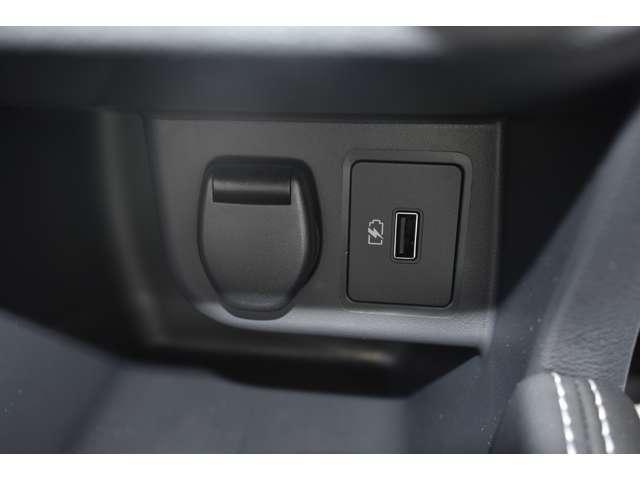 X 登録済未使用車 純正9インチナビ フルセグTV アラウンドビューモニター インテリルームミラー プロパイロット SOSコール LEDヘッド エマブレ コーナーセンサー 踏み間違い防止 インテリキー(14枚目)