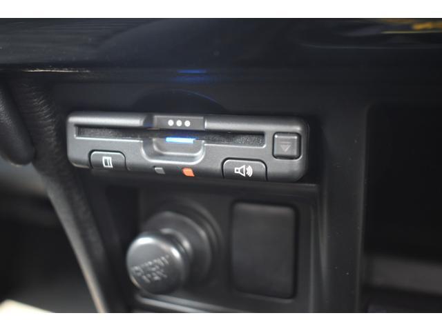 G パワーパッケージ JAOSスキッドバー&マッドガード 登録済未使用車 アラウンドビュー クルーズコントロール 両側パワースライドドア オートホールド シートヒーター パワーバックドア LEDヘッド 電動サイドステップ(13枚目)