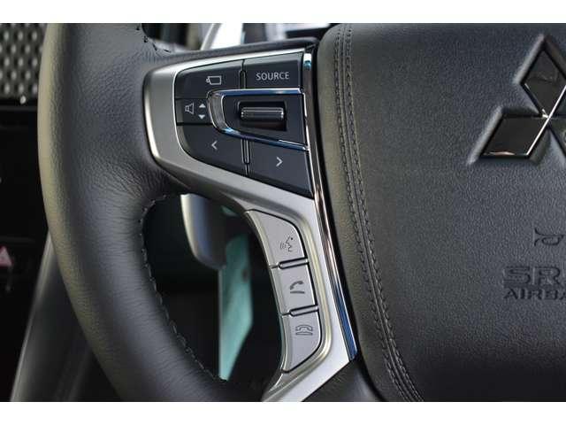G パワーパッケージ JAOSスキッドバー&マッドガード 登録済未使用車 アラウンドビュー クルーズコントロール 両側パワースライドドア オートホールド シートヒーター パワーバックドア LEDヘッド 電動サイドステップ(14枚目)