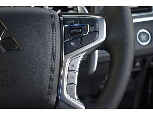 G パワーパッケージ JAOSスキッドバー&マッドガード 登録済未使用車 アラウンドビュー クルーズコントロール 両側パワースライドドア オートホールド シートヒーター パワーバックドア LEDヘッド 電動サイドステップ(15枚目)