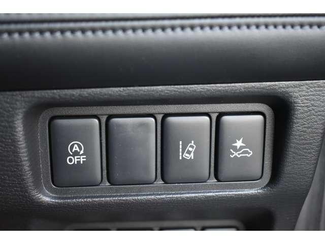 G パワーパッケージ JAOSスキッドバー&マッドガード 登録済未使用車 アラウンドビュー クルーズコントロール 両側パワースライドドア オートホールド シートヒーター パワーバックドア LEDヘッド 電動サイドステップ(17枚目)