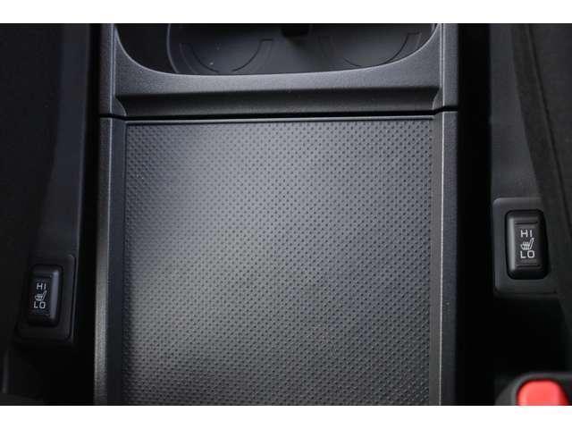 G パワーパッケージ JAOSスキッドバー&マッドガード 登録済未使用車 アラウンドビュー クルーズコントロール 両側パワースライドドア オートホールド シートヒーター パワーバックドア LEDヘッド 電動サイドステップ(20枚目)