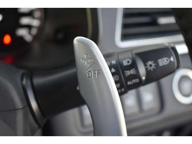 G パワーパッケージ JAOSスキッドバー&マッドガード 登録済未使用車 アラウンドビュー クルーズコントロール 両側パワースライドドア オートホールド シートヒーター パワーバックドア LEDヘッド 電動サイドステップ(22枚目)