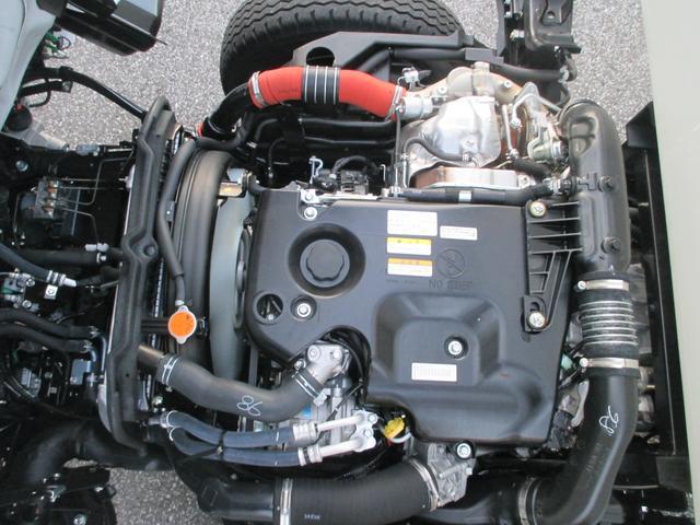 マツダ タイタントラック 3000Kg積み 新明和製セーフティーローダーダンプ 4No