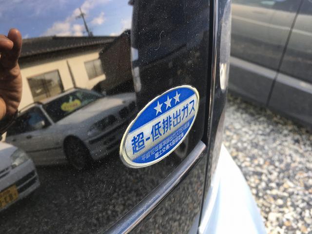 トヨタ WiLL サイファ 1.3L キーレス ナビ
