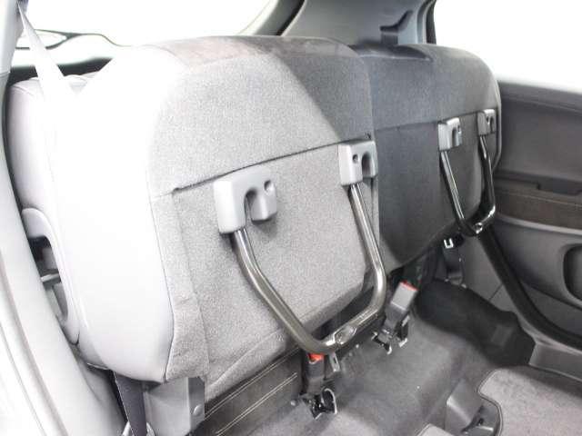 ホンダ ヴェゼル RS・ホンダセンシング 当社デモカー メモリーナビ フルセグ