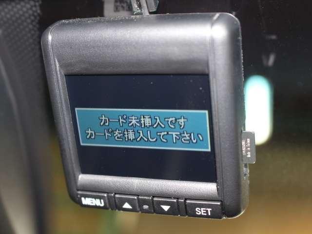 ハイブリッドRS・ホンダセンシング 当社試乗車 コーティング(12枚目)