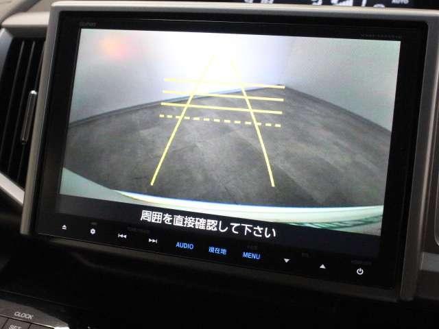 Z クールスピリット メモリーナビ リヤカメラ ETC(19枚目)