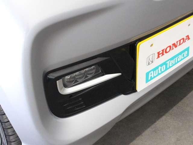 「ホンダ」「N-BOXカスタム」「コンパクトカー」「兵庫県」の中古車16