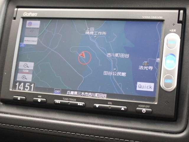 「ホンダ」「ヴェゼル」「SUV・クロカン」「兵庫県」の中古車3