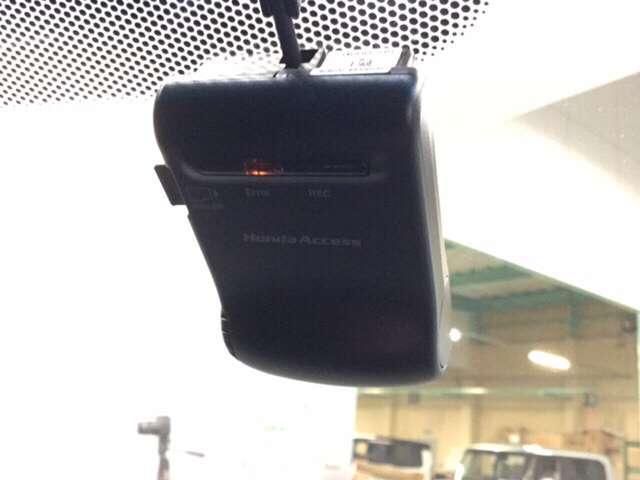 ハイブリッドX メモリナビ リアカメラ ETC ワンセグ(18枚目)