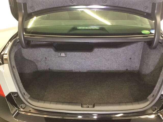 「ホンダ」「アコードハイブリッド」「セダン」「兵庫県」の中古車10