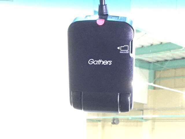 G・Lセンシング 8型ナビ 両側電動 クルコン 1オーナー(18枚目)