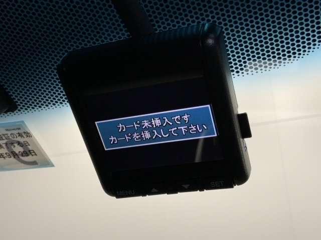 13G・Fパッケージ コンフォートエディション 当社デモカー ホンダセンシング 8インチプレミアムインターナビRカメETC地デジドラレコ(5枚目)