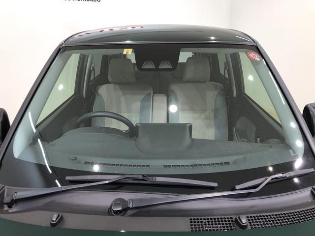 スタイルG ターボ SAIII  4WD CD(2枚目)