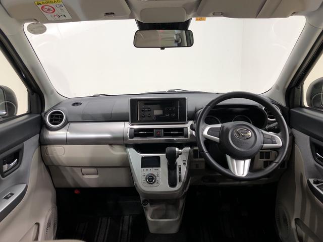 スタイルG ターボ SAIII  4WD CD(5枚目)
