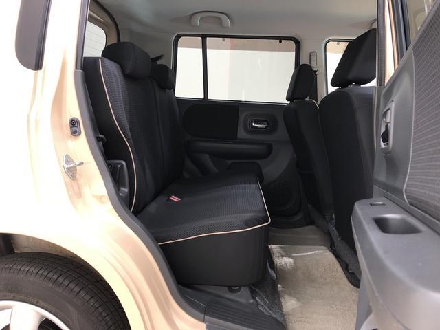 10thアニバーサリーリミテッド 4WD ナビ(4枚目)