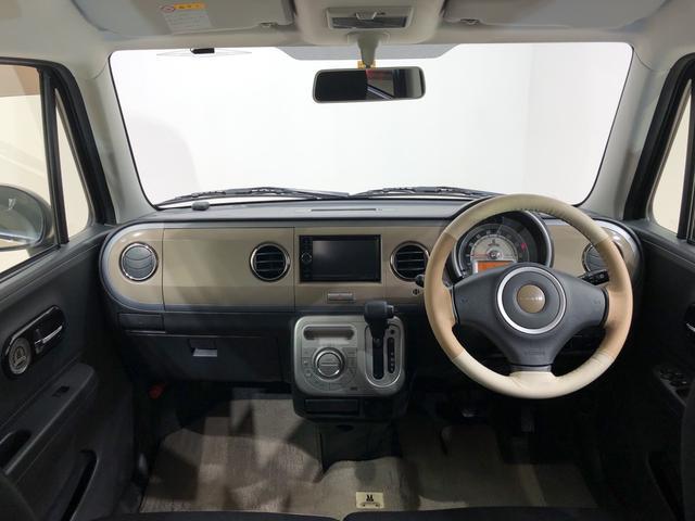 10thアニバーサリーリミテッド 4WD ナビ(5枚目)