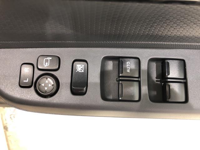 10thアニバーサリーリミテッド 4WD ナビ(6枚目)