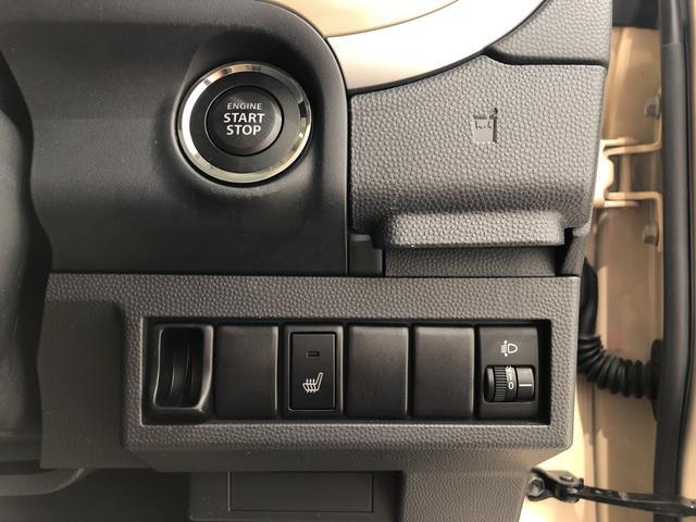 10thアニバーサリーリミテッド 4WD ナビ(7枚目)