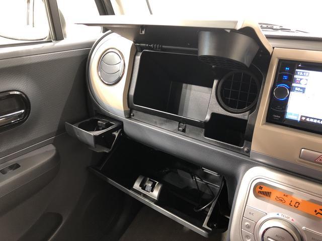 10thアニバーサリーリミテッド 4WD ナビ(11枚目)