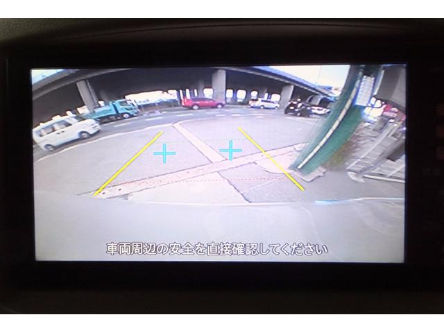 日産 キューブ 15X インディゴ+プラズマ 純正メモリーナビTV Bカメラ
