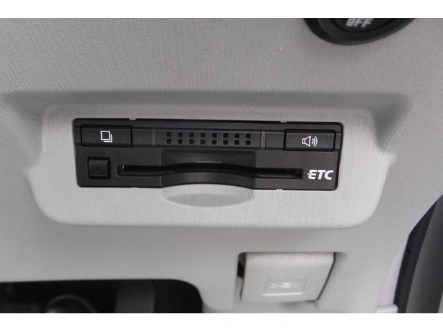 トヨタ プリウスアルファ G 純正HDDナビ 地デジ Bカメラ LED