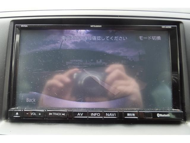 20C 4WD メモリーナビBカメラ 両側電動 スマートキー(11枚目)