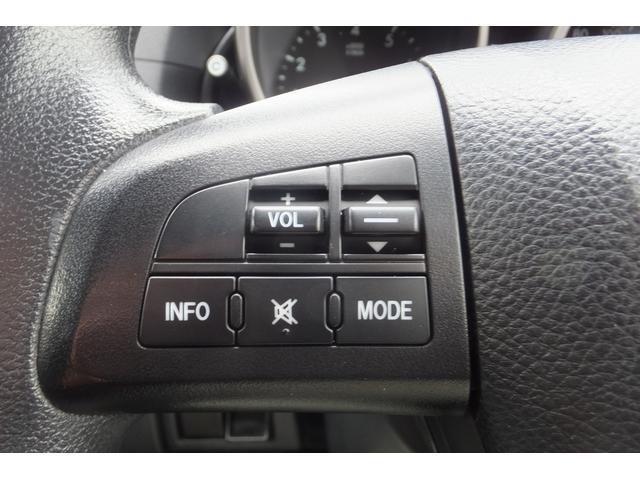 20C 4WD メモリーナビBカメラ 両側電動 スマートキー(13枚目)