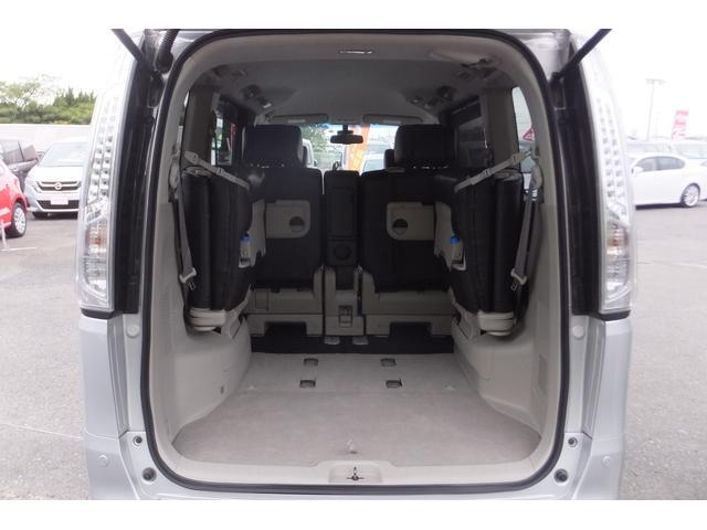 20G アドバンスドセーフティパッケージ 4WD 純正SDナビ フルセグTV アラウンドビューモニター ETC 両側電動 シートカバー(10枚目)