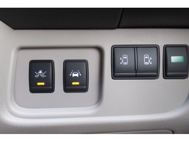 20G アドバンスドセーフティパッケージ 4WD 純正SDナビ フルセグTV アラウンドビューモニター ETC 両側電動 シートカバー(15枚目)