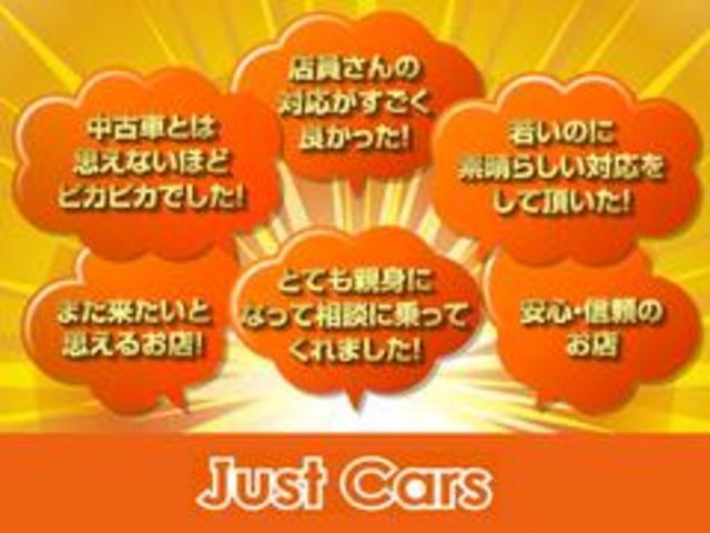G 純正SDナビTV Bカメラ ETC(3枚目)