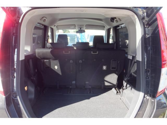 X S 純正SDナビTV Bカメラ ETC Bluetooth パワースライド トヨタセーフティセンス(8枚目)
