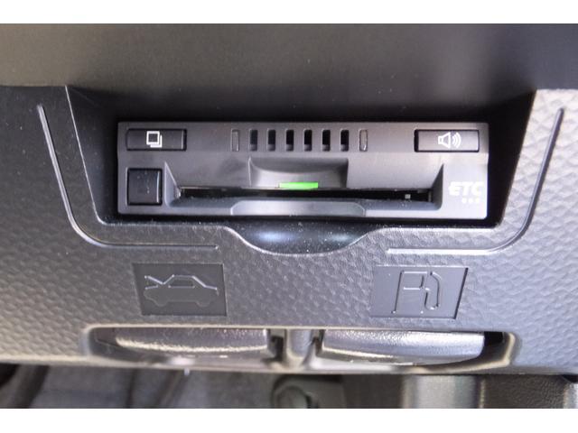 X S 純正SDナビTV Bカメラ ETC Bluetooth パワースライド トヨタセーフティセンス(14枚目)