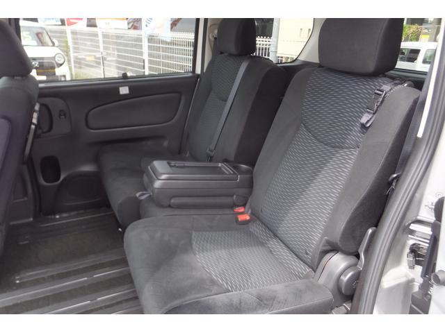 20X S-ハイブリッド アンシャンテ助手席スライドアップシート メモリーナビ バックモニター コーナーセンサー 両側電動 エマージェンシーブレーキ(7枚目)