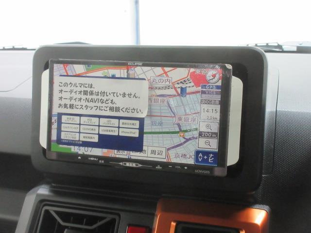 「ダイハツ」「タフト」「コンパクトカー」「和歌山県」の中古車11