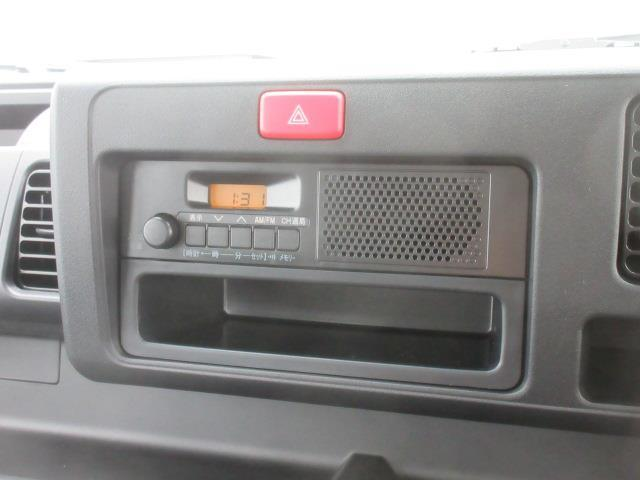 「ダイハツ」「ハイゼットトラック」「トラック」「和歌山県」の中古車13