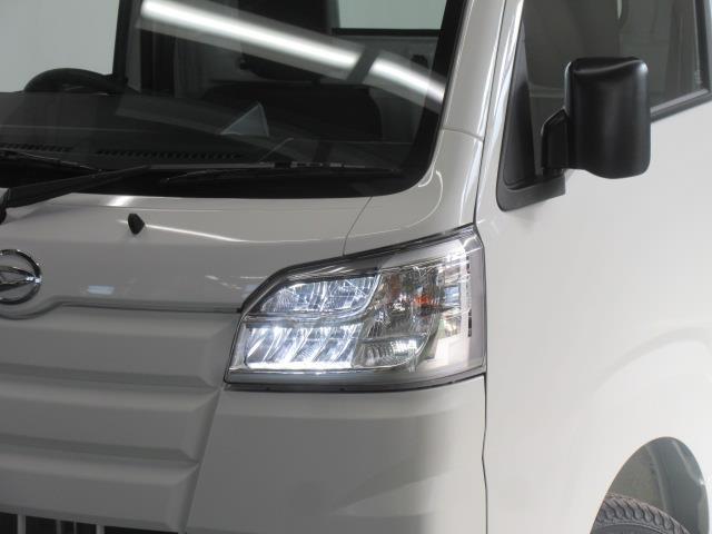 「ダイハツ」「ハイゼットトラック」「トラック」「和歌山県」の中古車18