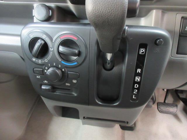 「スズキ」「エブリイ」「コンパクトカー」「和歌山県」の中古車13