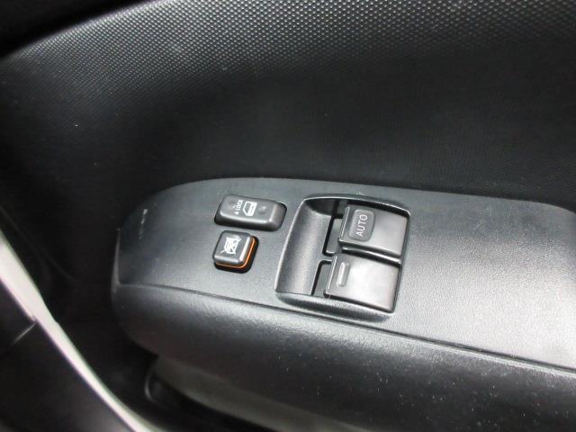 「トヨタ」「サクシード」「ステーションワゴン」「和歌山県」の中古車14