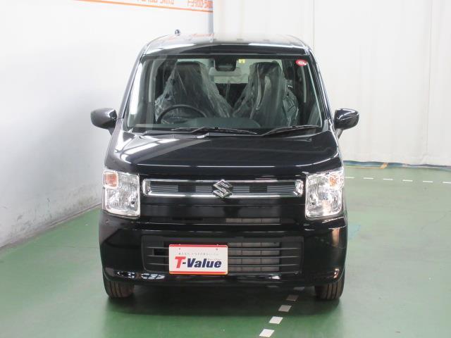 点検・車検などのメンテナンスは、トヨタカローラ和歌山にお任せください。点検・車検がセットになった、お得な『メンテナンスパック』をご用意しています。