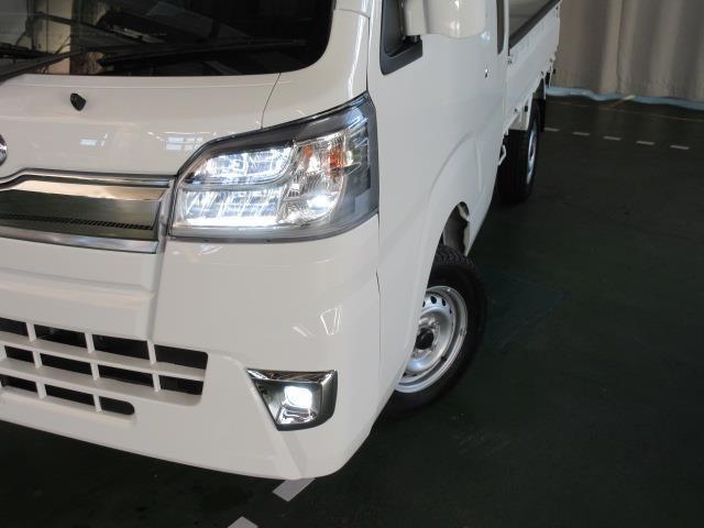 「ダイハツ」「ハイゼットトラック」「トラック」「和歌山県」の中古車12