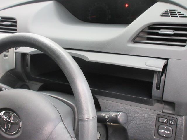 「トヨタ」「ラクティス」「ミニバン・ワンボックス」「和歌山県」の中古車13