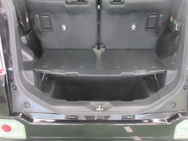 「ダイハツ」「ウェイク」「コンパクトカー」「和歌山県」の中古車9