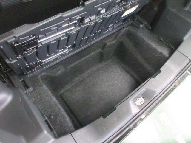 「ダイハツ」「ウェイク」「コンパクトカー」「和歌山県」の中古車10