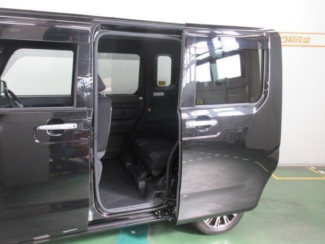 「ダイハツ」「ウェイク」「コンパクトカー」「和歌山県」の中古車11